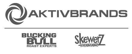 Aktiv-Brands-Logos
